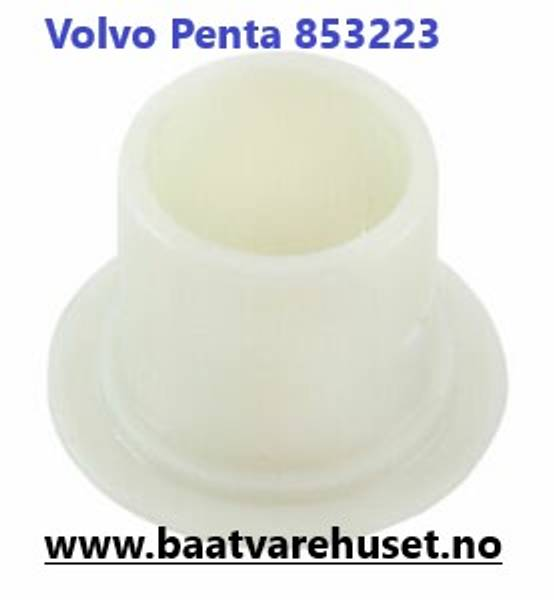 Bilde av Volvo Penta 853223 foring