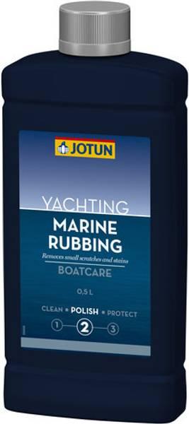 Bilde av Jotun Marine Rubbing