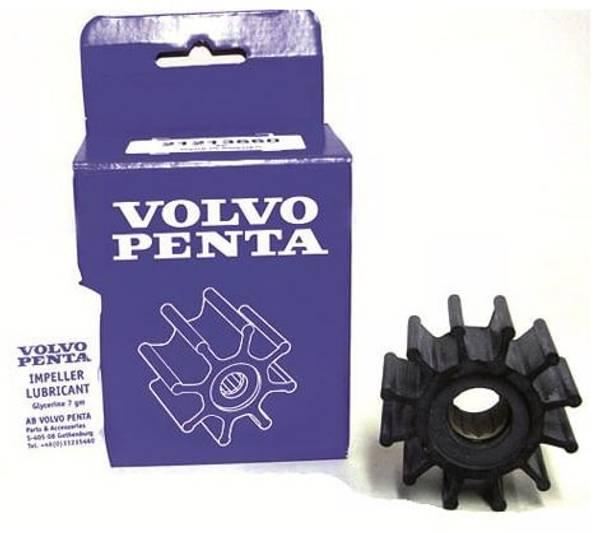 Bilde av Volvo Penta 21951346 impeller