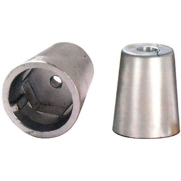 Bilde av Sink for propellmutter Ø50 aksel