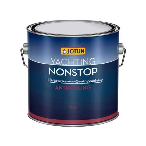 Bilde av NonStop II 2,5L , marineblå