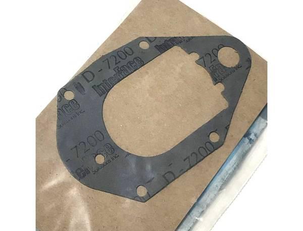 Bilde av Quicksilver 8M4502052 pakning