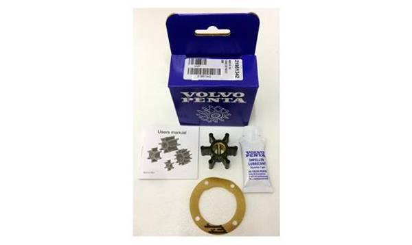 Bilde av Volvo Penta 21951342 impeller