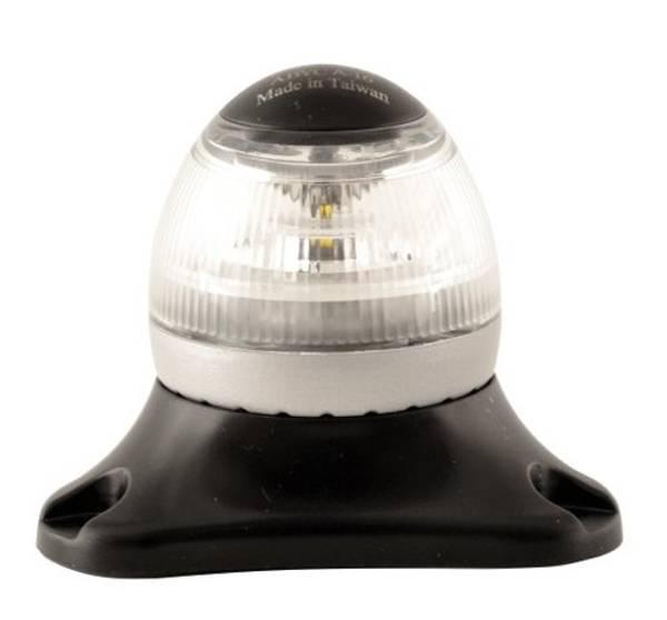 Bilde av Topp-ankerlanterne 3nm LED