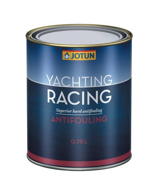 Bilde av Jotun Racing 0,75L , svart