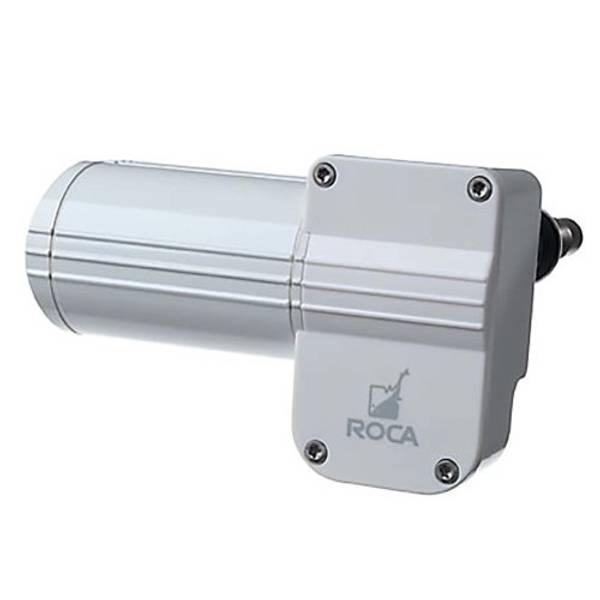 Bilde av Roca W12 vinduspussermotor , 24V-38mm